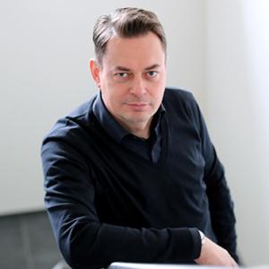 Ralf Frichot