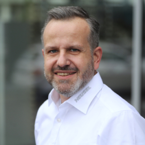 Steffen Biedermann