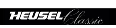 Heusel Classic